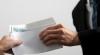 Профсоюзы требуют увеличить штрафы за выплату зарплат в «конвертах»