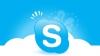 Skype научится работать в браузере