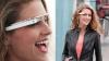 Google выпустит очки с Интернетом