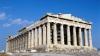 Школьник из Нидерландов придумал, как Греции выйти из еврозоны