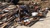 ОКК призывает жителей обоих берегов Днестра сдать незаконно хранящееся оружие