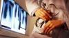 59 воспитанников детсада в Дондюшанах дали положительную реакцию на пробу Манту