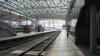 «Решение о восстановлении железнодорожных перевозок в Приднестровье принято в пользу Тирасполя»