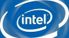 """Intel выпускает новое поколение процессоров с """"3D-транзисторами"""""""