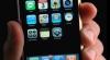 Создавать приложения для iPhone смогут неопытные пользователи