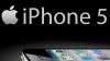 Apple тестирует новые iPhone и iPod