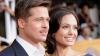 Анджелина Джоли и Бред Питт объявили о помолвке