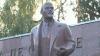 Районный совет Новых Анен должен принять решение о сносе памятника Ленину