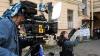 Эксперты: Старая система финансирования мешает развитию молдавской киноиндустрии