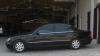 Тимофти, Филат и Лупу будут ездить на новых машинах общей стоимостью 300 тысяч евро (ВИДЕО)