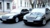 Новые служебные машины для президента, премьера и спикера за полмиллиона евро