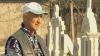 Человек, для которого камень стал увлечением, и который оставил во всех концах Молдовы «наследие»