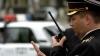 Мнения граждан по поводу работы полиции в Молдове разнятся