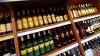 Роспотребнадзор расширит список молдавских экспортеров вина