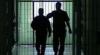 Заключенный колонии в Прункуле напал на сотрудника службы охраны