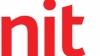«Следовало наказывать не всю телекомпанию NIT, а лишь продюсеров, редакторов и обозревателей»