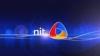 НПО, работающие в сфере СМИ, сожалеют об отзыве лицензии у NIT и требуют у КСТР равного отношения к вещателям