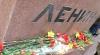 Владимир Воронин: «Ленина пытались и пытаются дискредитировать, унизить»