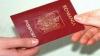 Четверть миллиона молдаван обладают румынским гражданством