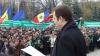 Семь политических ошибок Влада Филата и ЛДПМ