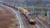 26 апреля между Молдовой и Приднестровьем возобновляется железнодорожное сообщение