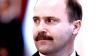 «Если Лазэр не согласен с увольнением замминистра Иллариона Попы, то сам должен подать в отставку»