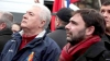 Коммунисты готовят протесты: У нас больше нет свободы самовыражения