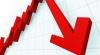 Молдова произвела за первые два месяца 2012-го на 2,5% меньше, чем в прошлом году