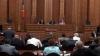 Негруцу и Дрэгуцана приглашают в парламент. Депутаты требуют информацию о Banca de Economii