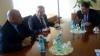 Бюджетная авиакомпания BlueAir намерена выйти на молдавский рынок