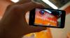 Запуск смартфонов Mozilla начнется с Бразилии