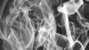 Семья из четырех человек погибла, отравившись угарным газом в Новоаненском районе