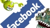 Facebook позволяет скачивать антивирусное ПО с сайта соцсети