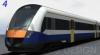 Новые поезда будут голубого цвета