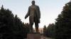 Памятник Ленину в Новых Аненах остается на постаменте: советники отложили вопрос о демонтаже