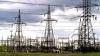 Россия и Молдова достигли соглашения по поставкам электричества