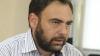 Ткачук приписывает авторство нового фильма о 7 апреля генеральной прокуратуре