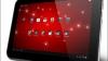 Toshiba представила планшет с 13-дюймовым экраном