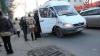 Стоимость проезда в маршрутных такси может увеличиться до ПЯТИ ЛЕЕВ