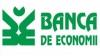 Нацбанк разморозил 18 процентов акций Bаncа de Economii