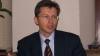 Министр финансов признает: Рейдеры хотят незаконно присвоить пакет акций Banca de Economii