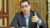 Социал-демократ Виктор Понта назначен на должность премьер-министра Румынии