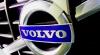 Volvo готовит новый дизель