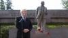 «Воронин умрет от сифилиса… как и Ленин»