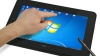 Intel и Microsoft готовят 32 планшета на базе Windows 8
