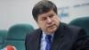 Посол Молдовы в России Андрей Негуца будет отозван