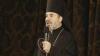 Епископ Маркел призывает к протестам