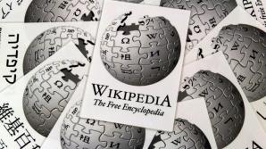 Редактор внес в Wikipedia миллион правок