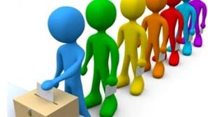 Референдум о присоединении Молдовы к Евразийскому таможенному союзу - повод для диспутов