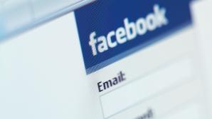 Facebook подарит пользователям именную электронную почту